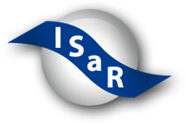 Logo ISaR-Projekt
